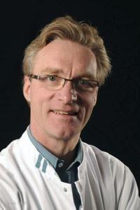 Professor Gerard Rongen