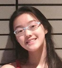 R Cynthia Liu